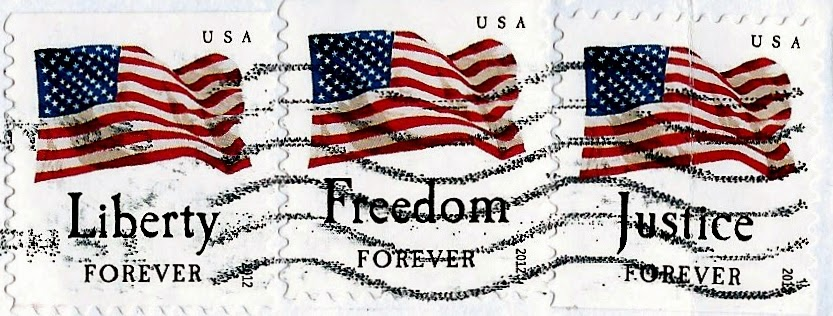 Liberty_freedom_justice_for_ever